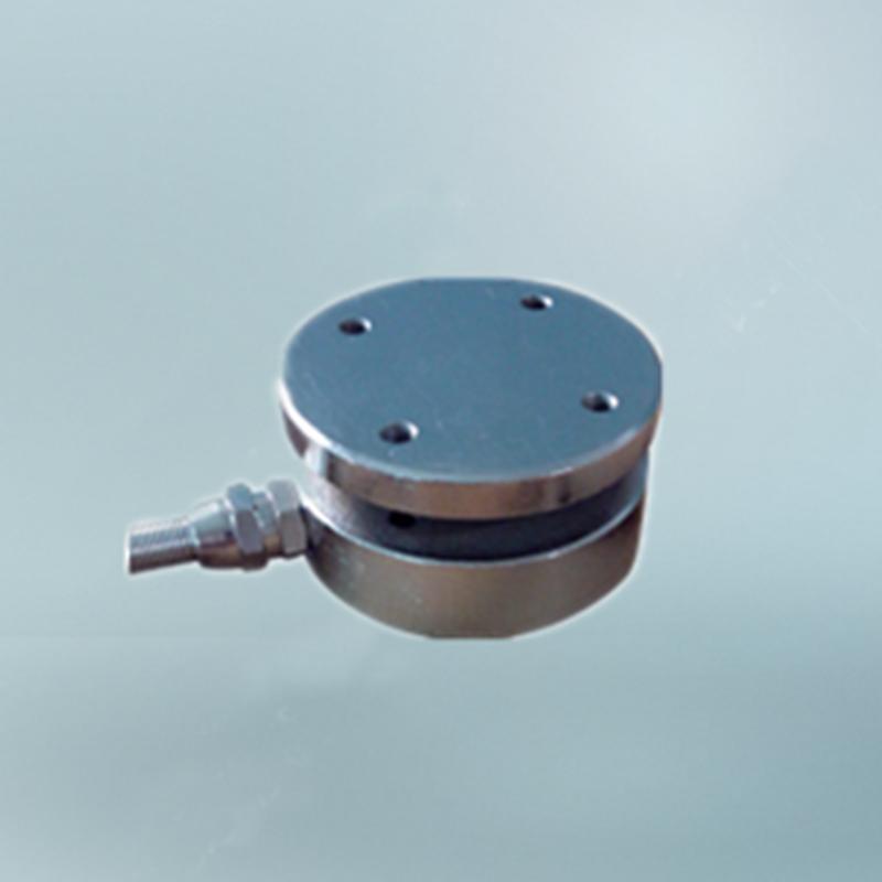 如何进行称重传感器选型?