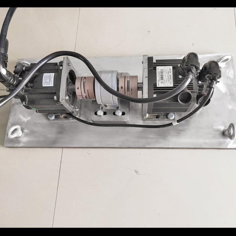 电机测试平台
