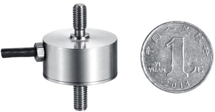 XYD-WY-D 微型拉压力传感器