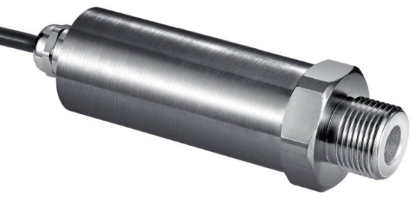 XYD-6002 通用压力传感器