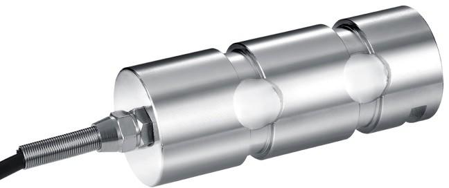 XYD-BC轴销传感器