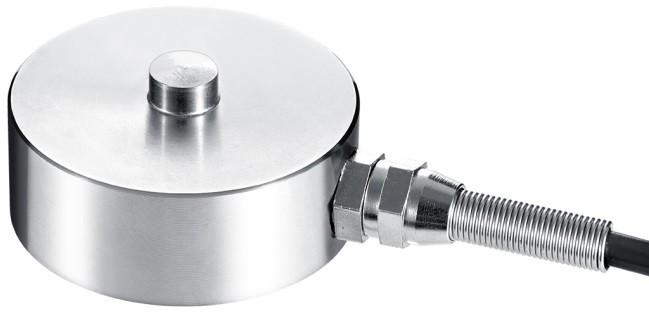 XYD-BH12 膜盒式荷重传感器