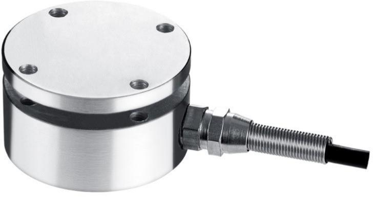 XYD-MH-P1 平面式膜盒传感器
