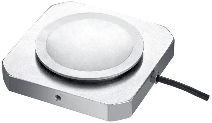 XYD-MH-P3 踏板式膜盒传感器