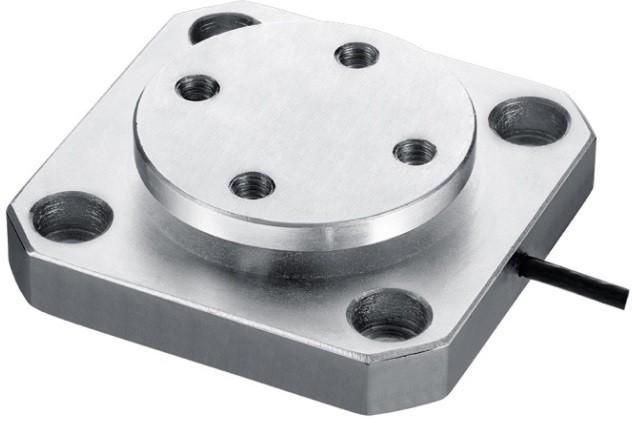 XYD-MH-P4踏板式膜盒传感器