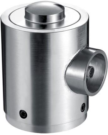 XYD-THS 筒式荷重传感器