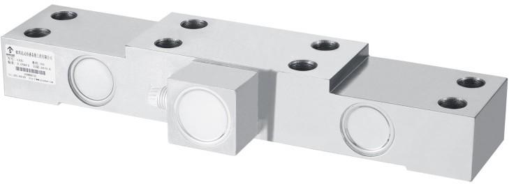 XYD-ZCZ 轴承座式荷重传感器