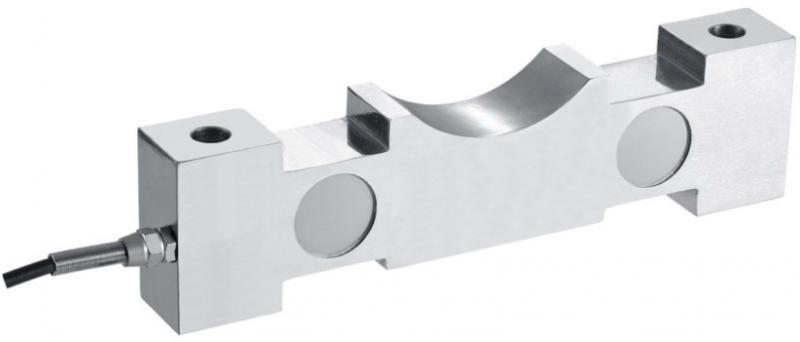 XYD-LSC定滑轮式荷重传感器