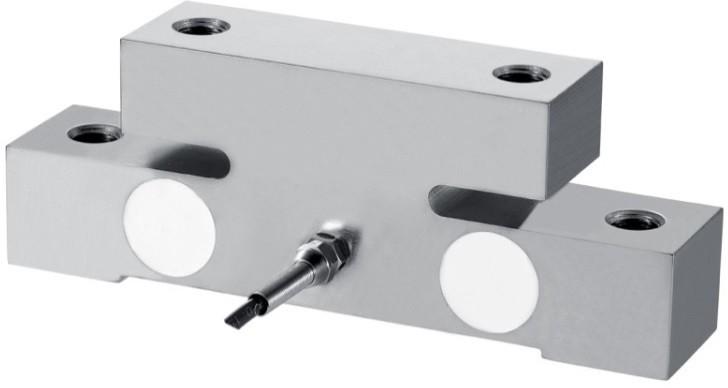 XYD-PXS 平行式定滑轮传感器