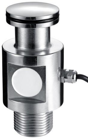 XYD-GCL 干粉砂浆罐测力传感器