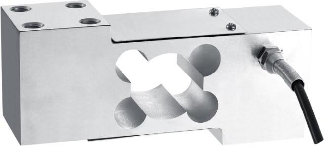 XYD-PX2 平行梁式传感器