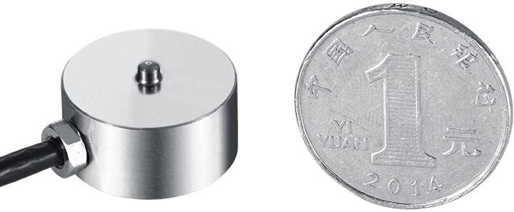 江苏XYD-WXH 微型荷重传感器