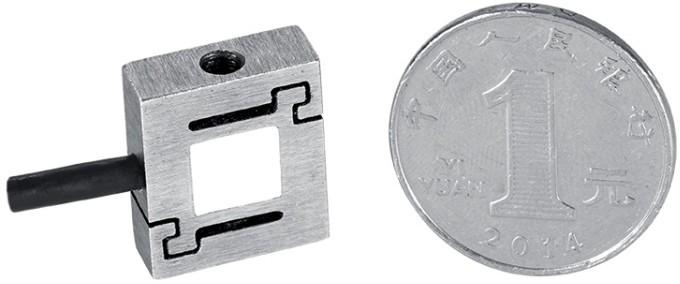XYD-WX-L 微型拉压力传感器