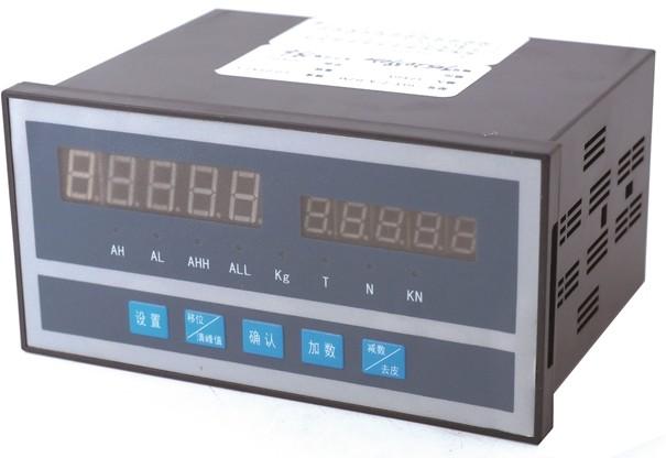 XYD-2800 智能数显仪表