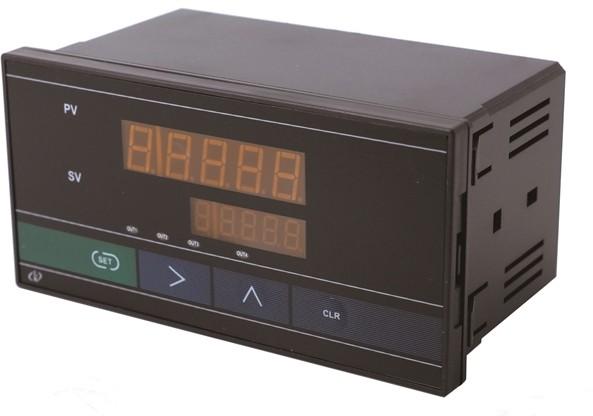 XYD-2700 数显仪表